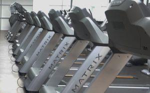 Firmenpuls und CORe Fitness als Partner