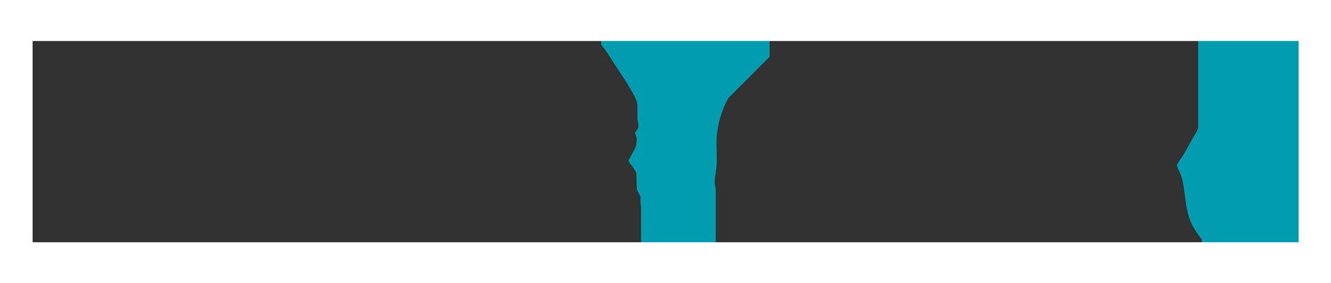 logo_therapiezentrum_CORe-web